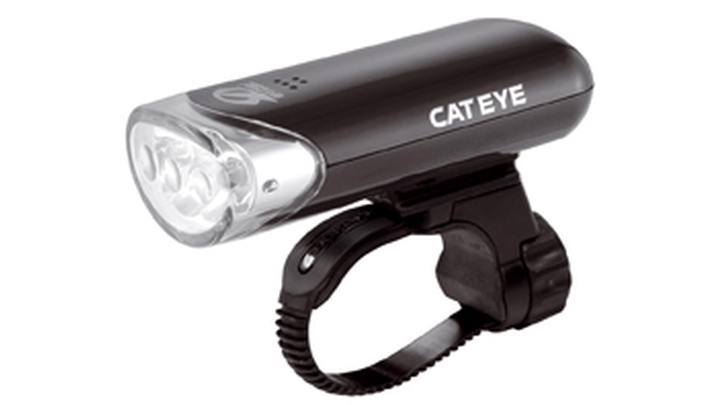 faro-cateye-el-135n-led-opticube